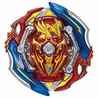 Spinning Toys For Kids Beyblade Burst B-150 Booster Union Achilles Cn.Xt + Retsu