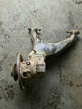 GOLF JETTA MK2 RALLYE COUNTRY SYNCRO 4X4 4WD REAR LEFT WISHBONE WITH ABS
