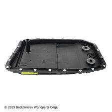 Beck/Arnley 044-0351 Auto Trans Filter Kit