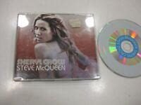 Sheryl Crow CD Single Europe Steve Mcqueen 2002
