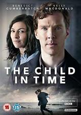 The Child In Time [DVD] [2017] [DVD][Region 2]