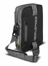 Planet Eclipse Gx2 Paintball Marker Pack Gun Bag Case (Grey Grit)