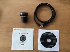 """Celestron Neximage 5 Solar System Imager With 1.25"""" Fitting Barrel"""
