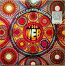 THE WEB- Fully Interlocking LP (SEALED* 180g Vinyl) 1968 Rare Psych Prog Reissue