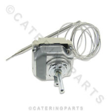 PARRY ELECTRIC FRYER THERMOSTAT 6/9KW TMST34034 - CATERING EQUIPMENT SPARE PARTS