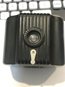 KODAK BABY BROWNIE in Excellent Condition for age. One Owner