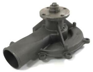 Rebuilt 1968 Opel Kadett 1.5L Water Pump 490-1