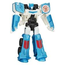 Ultra Magnus Action Figures
