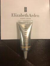 Elizabeth Arden Prevage Anti-Aging Eye Serum 5ml New