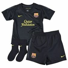 Nike Polyester Clothing (0-24 Months) for Boys