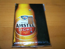 AMSTEL LIGHT BEER LIGHT SWITCH PLATE #2