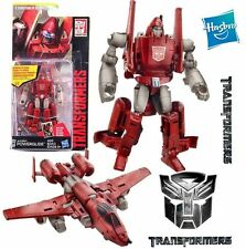 Transformers Generations Combiner Wars Legends Class Powerglide 8CM New in Box