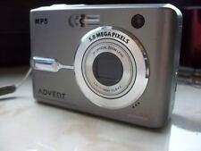 Fotocamera compatta ADVENT MP5