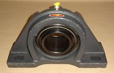 Sealmaster Mfp 56 Pillow Block Bearing 3 12 Shaft Mfp56 Non Expansion New