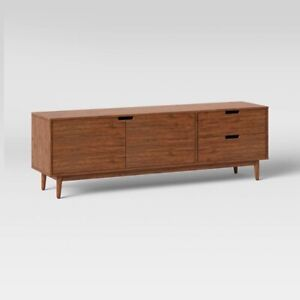 """65"""" Ellwood TV Stand - Project 62™"""
