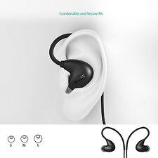 AUKEY EP-B16 Arcs Bluetooth Kopfhörer V4.1 In Ear sport Ohrhörer mit Mikrofon