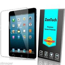 Tempered Glass Screen Protector Guard For iPad 4 / Mini 4 3 2 / Air 2 / Pro 9.7