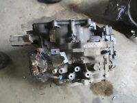 Chevrolet Captiva Automatic Gearbox + torque converter 2.0 vdci 06 - 11 96624972