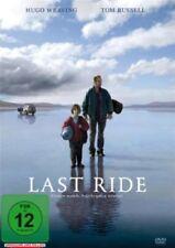 Last Ride - Manche Fesseln können gelöst werden - Hugo Weaving, Tom Russell NEU