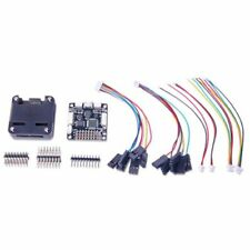 Hyperion F3 Flight Controller Deluxe w/ Compass & Altitude HP-FCF3DLX