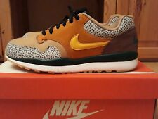 nike air Safari se  us 10 eu 44 uk 9 neu ovp air span vintage icarus extra
