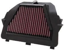 K&N YA-6008 Air Filter