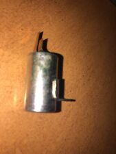 Condenser for VIntage TOHATSU Outboard (Points Ignition) 334-06015-0