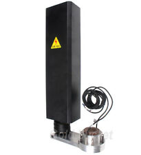 200mm Z-axis Flame Plasma Cutting Machine Height Controller Torch Lifter Holder