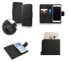 Custodia UNIVERSALE PER MEDIACOM PHONE PAD DUO G415 Cover LIBRO STAND