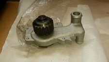 FORD ESCORT FIESTA ORION MKIII /POMPA ACQUA /water pump /pompe eau/ wasserpumpe