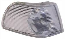 Volvo V70 1996-2000 Clear Front Indicator O/S Drivers Right