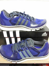 Adidas Adipure 360.2 Mens B40936 Running Trainers Sneakers