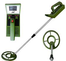 Allround Metal Detector Best Treasure Finder !!!!