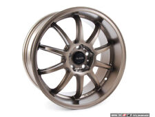 "Alzor - 18"" Style 501 - Priced each - CL18902245BRZ"