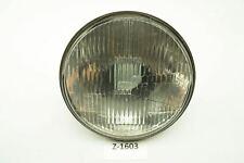 BMW R 100 CS 247 - Headlight headlight insert A566024963