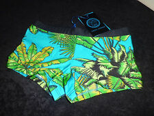 Versace  Young   Costume da Bagno size  7 / 8