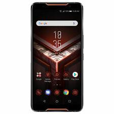 ASUS ROG Phone Gaming Smartphone ZS600KL-S845-8G512G FHD+ 512GB 90Hz Unlocked