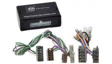 Sistema de forma activa adaptador para jetta Passat 35i 3a Nokia DSP Bose de sonido 10-Trebol