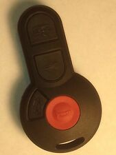 VW GOLF JETTA REPLACEMENT KEYLESS ENTRY REMOTE OEM TRANSMITTER FOB NBG730956T