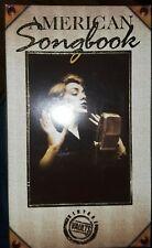 Vintage Vaults American Songbook 3 CD Set