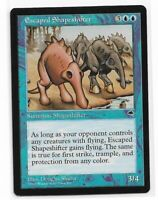 Magic the gathering ~ MTG ~ 1x Escaped Shapeshifter ~ Tempest ~ M/NM