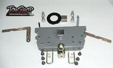 Turnoverball Gooseneck Hitch B&W GNRK1314 - 13-18 Dodge Ram 3500 1 Ton Pickups