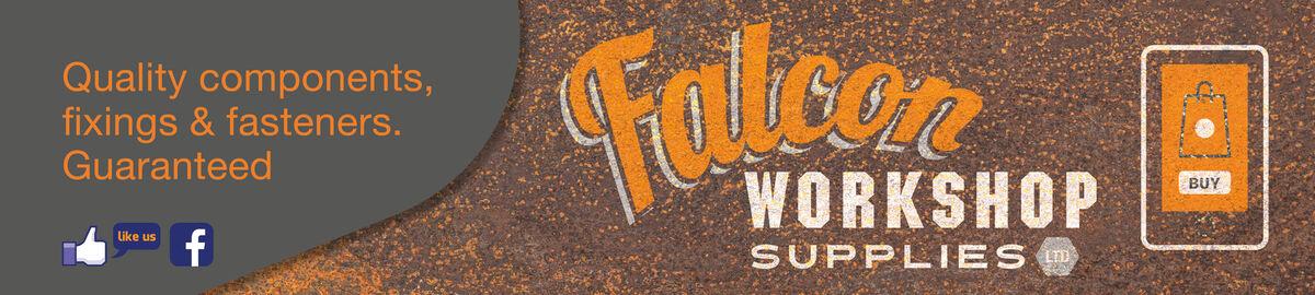 Falcon Workshop Supplies Ltd