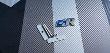 LOGO + VIS + PATTE TUNING CALANDRE Volkswagen R-Line Passat-Golf-Polo Neuf