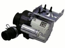 Motor lavavajillas Philips-Whirpool ADP4542 481236158434