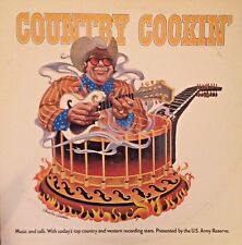 Radio Show:COUNTRY COOKIN w/LEE ARNOLD #240 SPECIALCHRISTMAS SHOW w/SONNY JAMES