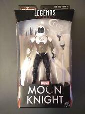 Hasbro Marvel Legends Vulture BAF Moon Knight Action Figure