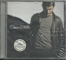 CHRIS STILLS - Chris Stills (2006) CD