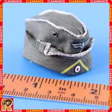 1//6 Scale Hans Pifer Side Cap w// Patches Dragon Action Figures