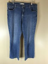 Womens Levi Strauss Levi's 515 Bootcut Jeans 16M